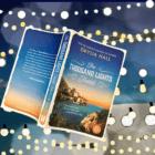 Novel set on Elba – Emylia Hall talks about setting