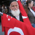 Author Lisa Morrow shares her love of Istanbul