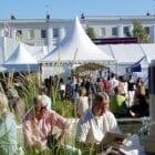 A sneak preview of the Cheltenham Literature Festival