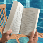 Book suggestions for a Mediterranean cruise