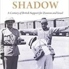 "Talking to author David Cronin about ""Balfour's Shadow"" – Middle East"