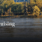 Book suggestions for a cruise on the Danube