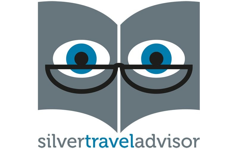 Silver Travel Advisor