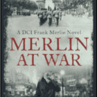 Talking Location With… author Mark Ellis – WW2 London
