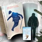 Novel set in Naples (uplifting and life-affirming)