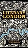 Ten great books set in London