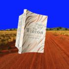 Memoir of Nature and Landscapes, Western Australia