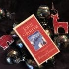 A Novella of Christmas (with Frosty the Snowman) – USA style