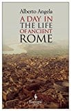 Ten great books set in Rome