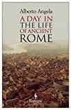 Ten great books set in Rome