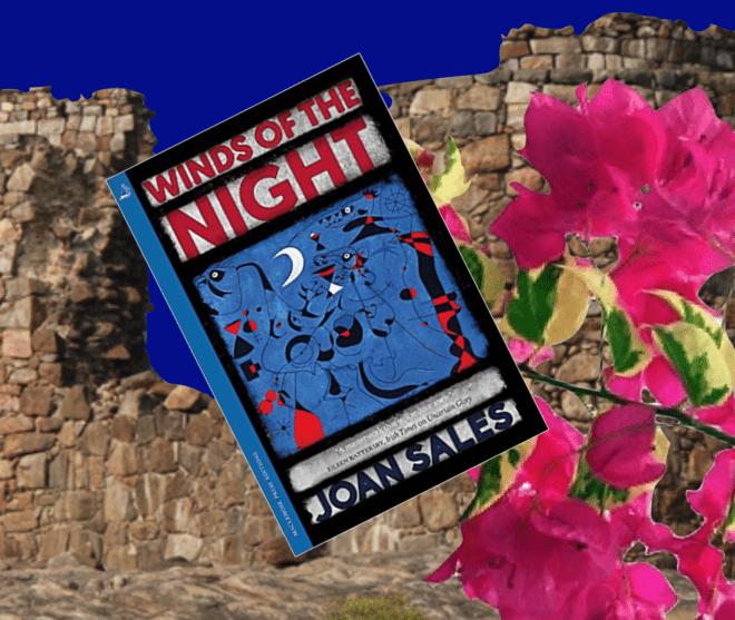 Novel set in post Civil War Catalonia