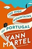 Five great books set in Portugal
