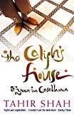 Five great books set in Tunisia