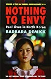 Five great books set in Korea