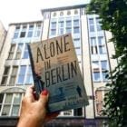The classic novel of Berlin (plus TripFiction's top tips for a 'different'  visit)