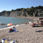 Talking Location with author Bella Osborne – Devon and the West Country