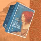 Historical novel set in Istanbul