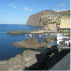 Talking Location With author Susan Roebuck – Madeira