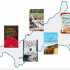 Five great books set in Cornwall