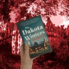 Novel set in and around the Dakota Building in New York