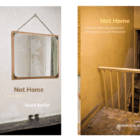 Talking Location and homelessness with author Sarah Butler – Manchester