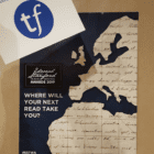 Stanfords – a new era for the famous travel book and map emporium