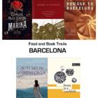Food & book trails – Catalonia