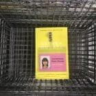 Short novel set in Japan (a heartfelt story of alienation)