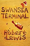 5 Great books set in South Wales
