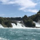 Talking Location With author Diane Dewey – Switzerland
