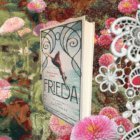 Novel set in early 20th Century Nottingham and Europe – a novel of Lady Chatterley