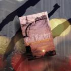 A powerful novel set in Paris