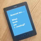 How well do you remember your last digital read?