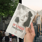 Novel set in Vietnam and New York