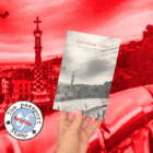 A collection of stories set in Barcelona