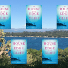 INTERNATIONAL GIVEAWAY! – 5 copies of The House On The Edge Of The Cliff (South of France)