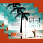 INTERNATIONAL GIVEAWAY! 3 copies of The Baobab Beach Retreat – Tanzania / Zanzibar