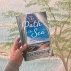 Novel set in Cornwall, overlooking Porthpean