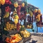 Talking Location With author Jan Mazzoni – The Amalfi Coast