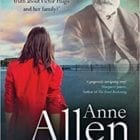 GIVEAWAY from GUERNSEY: The Inheritance by Anne Allen – 4 copies (2 paperback/2 digital)