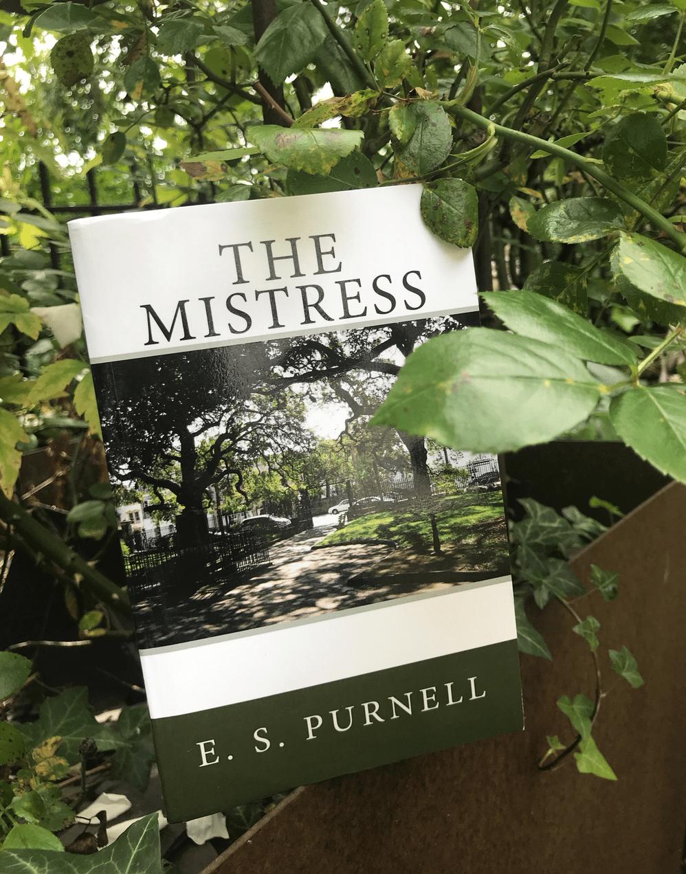 Novel set in Birmingham (UK) and Brussels