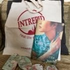 GIVEAWAY …. Novel set in Malaysia!