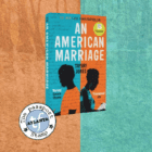 Love, loss and realignment – novel set in Atlanta