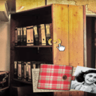 Talking Location with Hendrika de Vries – Amsterdam (WW2)