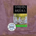 Short stories set in Syria