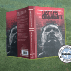 A story around the death of Hugo Chávez – Caracas