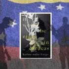 Novel set in Venezuela (the survival instinct)