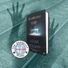 Psychological thriller set around Peterborough Station