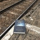 GIVEAWAY – a copy of Platform Seven by Louise Doughty – Peterborough