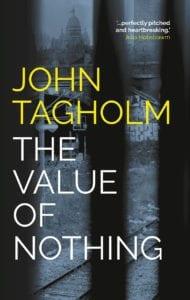 John Tagholm